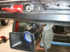 HARD Motorsport Brake Cooling Duct Kit for the BMW E36 M3