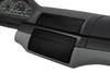 E46 BMW Dash Block Off Stereo and Center Vent Plate Delete