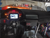 HARD Motorsport Anti-Glare Dash Suede kit