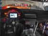 HARD Motorsport Anti-Glare Dash Suede Kit