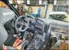 HARD Motorsport Upper 3 Gauge Dash Panel Kit - BMW E36
