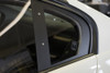 HARD Motorsport BMW E9X - Polycarbonate Rear WindowsInstalled on our E90