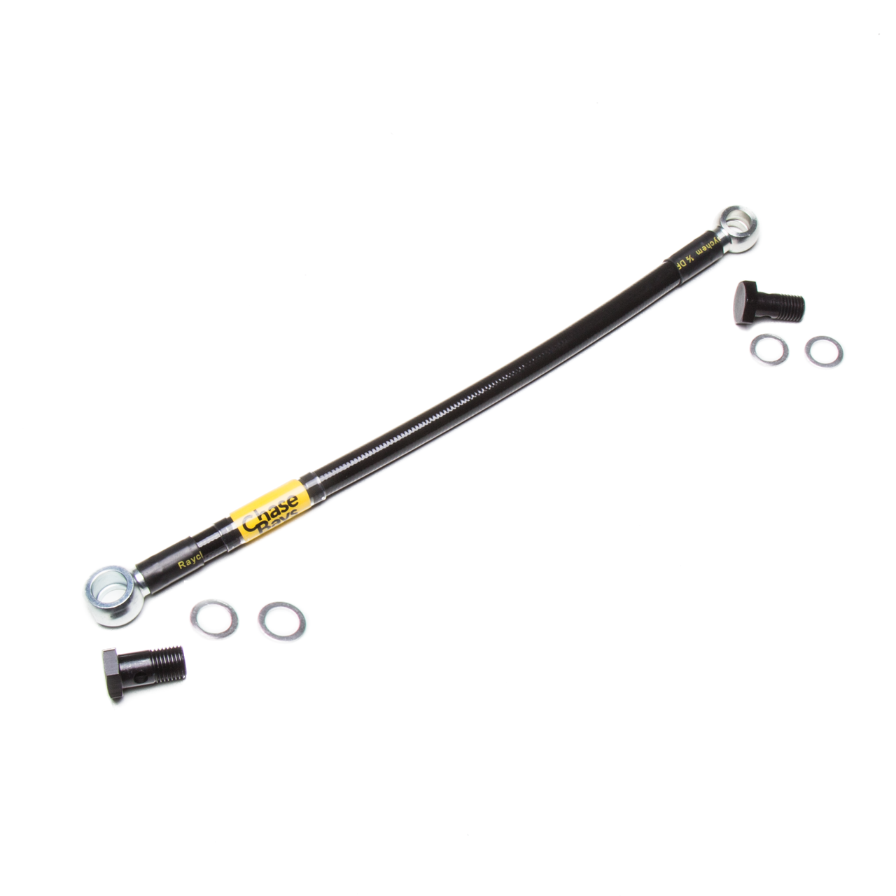 Chase Bays Vanos Oil Line - BMW M50 | M52 | M54 | S50 | S52 with S54 or Euro Housing