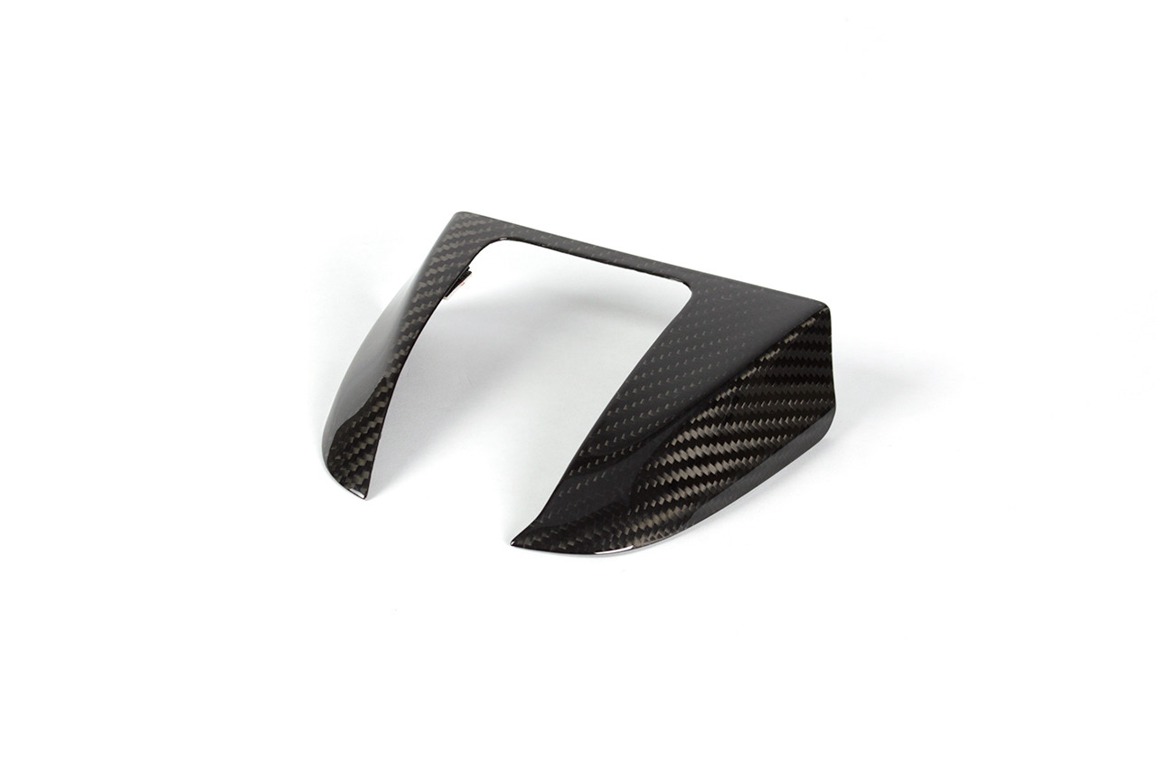 CAE Carbon Fiber Cover 997 / Cayman / Boxster