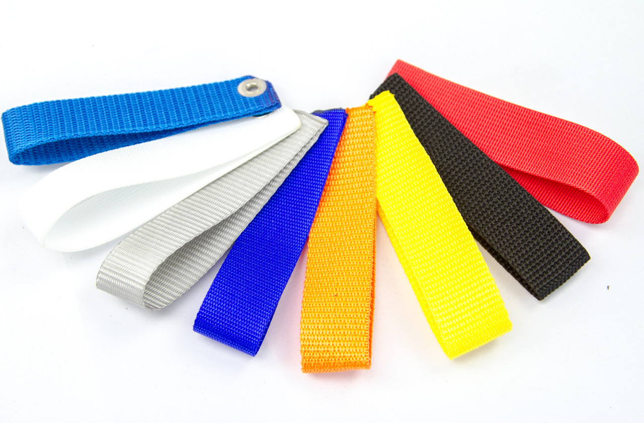 We have 8 colors, so choose the one you like