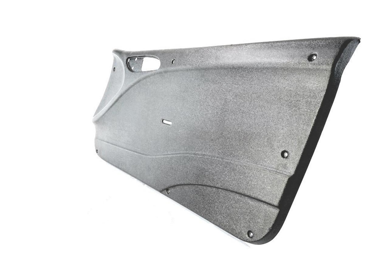 Race Safety Accessories Lightweight Alloy Door Handle Pair Motorsport//Car//Rally