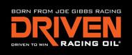 Joe Gibbs Driven