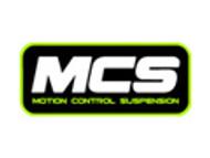 Motion Control Suspension