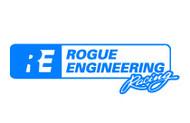 Rogue Engineering
