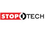 Stop Tech