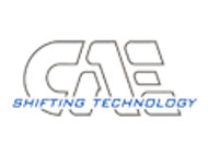 CAE Shifting Technologies GmbH