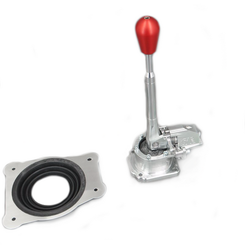 CAE Ultra Shifter for MX 5 NB  with 5 Speed Gearbox