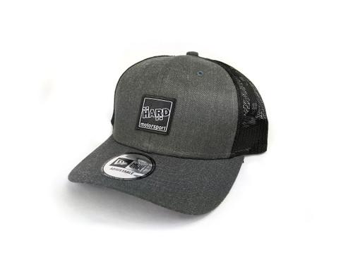 HARD Motorsport Hat
