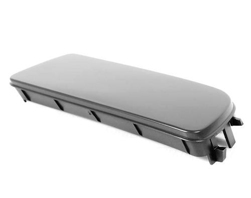 E36 Fog Light Block-Off Cover Set (L&R Pair)