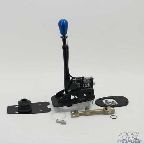 CAE Ultra Shifter & DSSR - BMW E8X