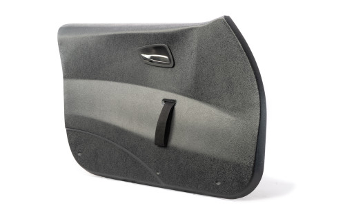 Front Lightweight Door Panel for BMW E90