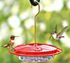 Aspects 153 Hummzinger Mini Hummingbird feeder