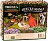 Birdola Beetle Mania Seed Cake 8Pk