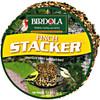 Birdola Finch Stacker