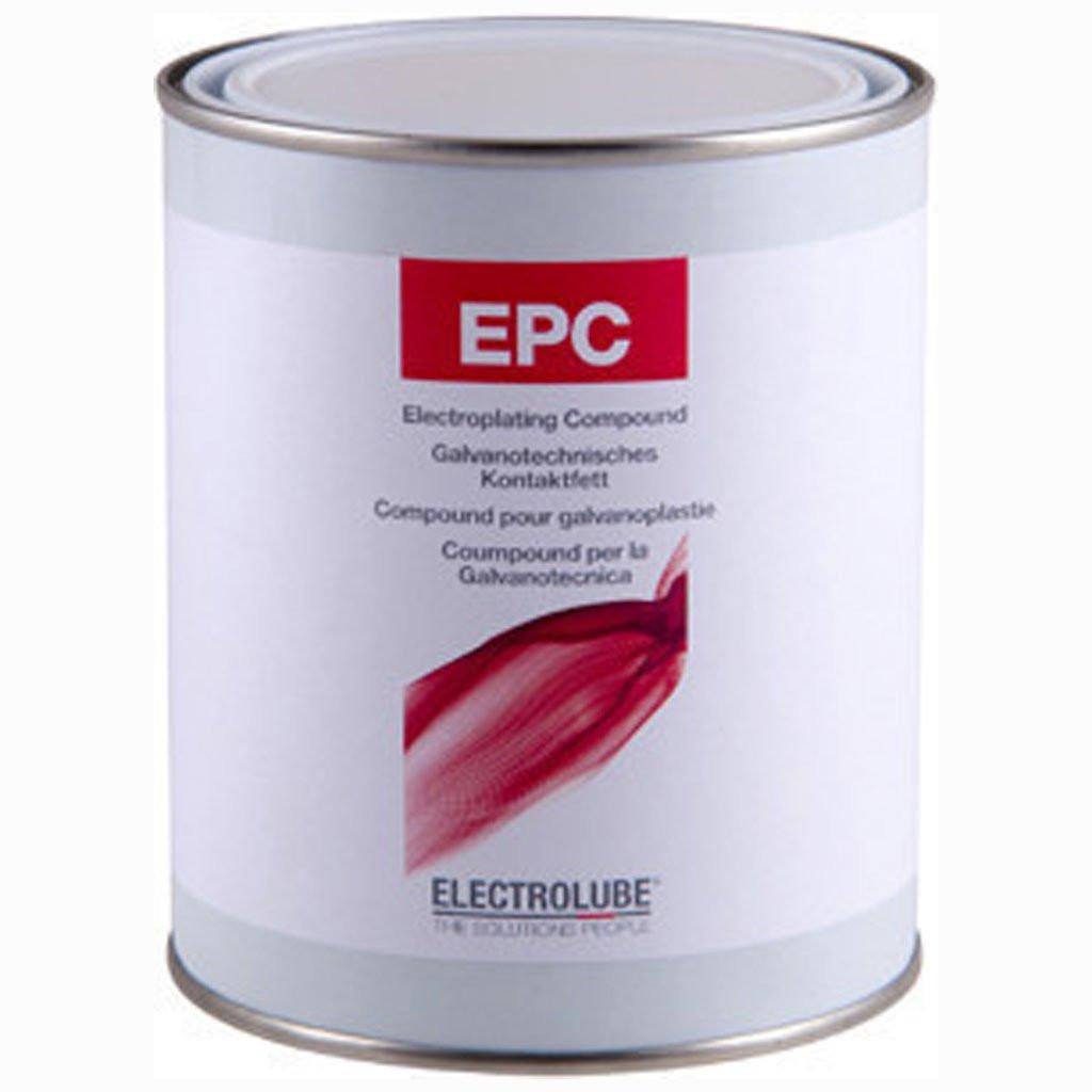 EPC01K  |  EPC - Electro-Plating Compound (1 kg)