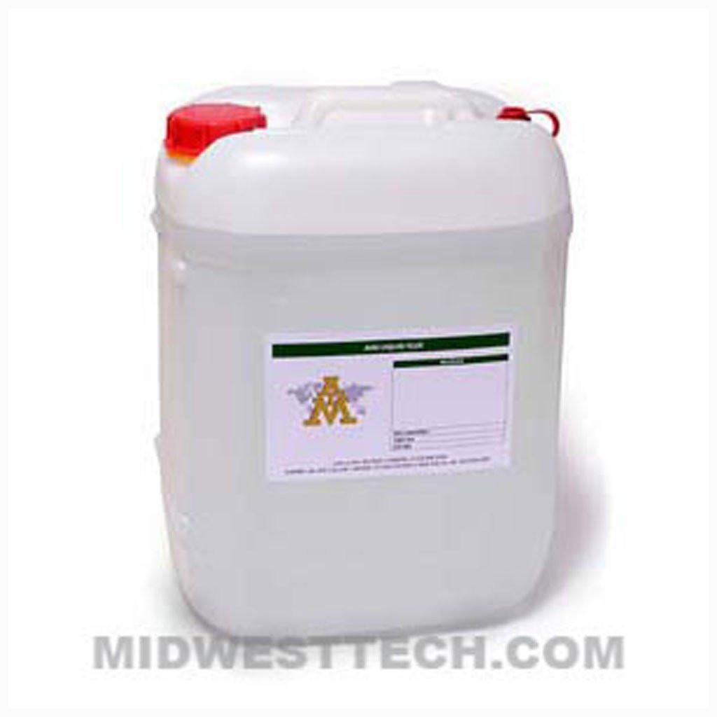 19080 |  NC275 VOC Free, NoClean Flux, Low Residue, Versatile - 5-Gallon Pail