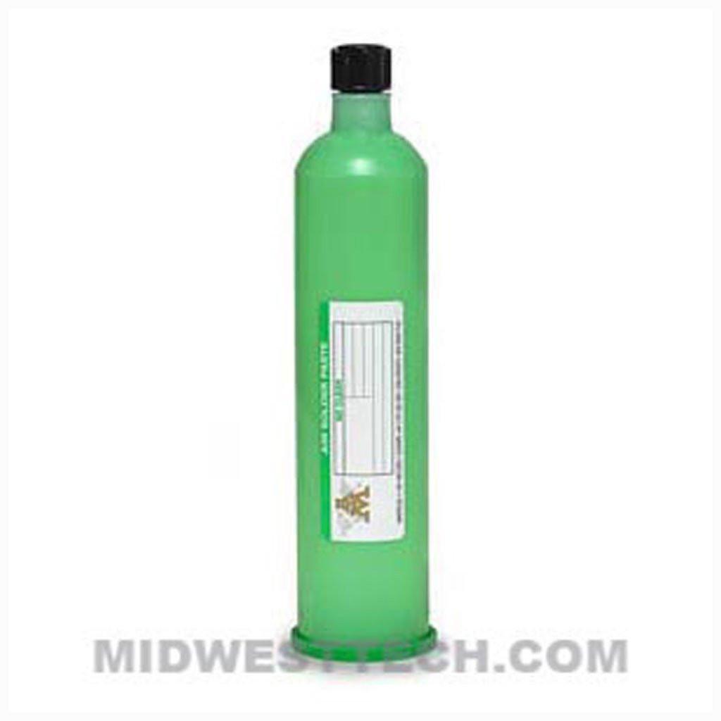 22460 |  SAC305 Lead Free, NC258 NoClean Solder Paste, T3 - 600g Cartridge