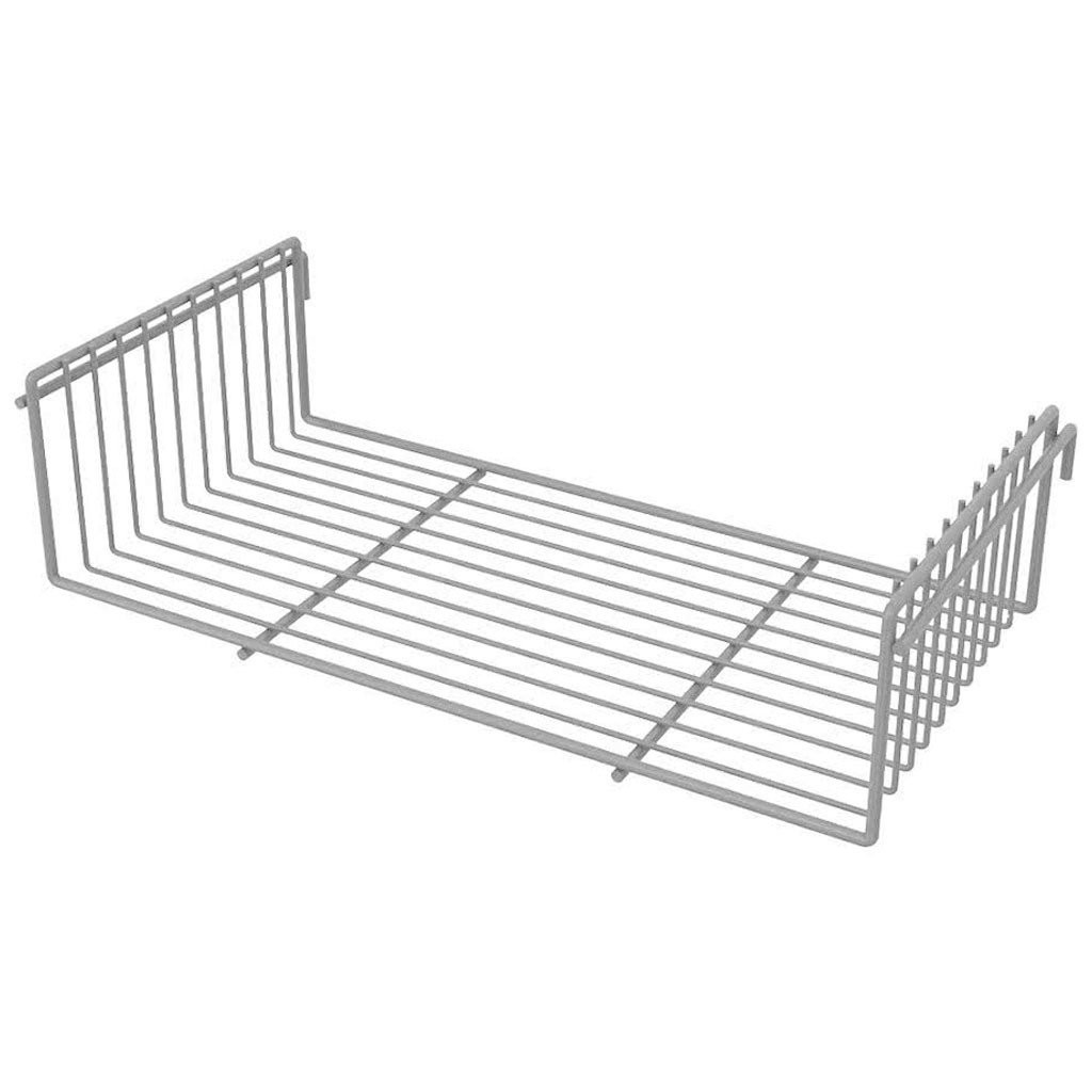 """PBA-GSDS  