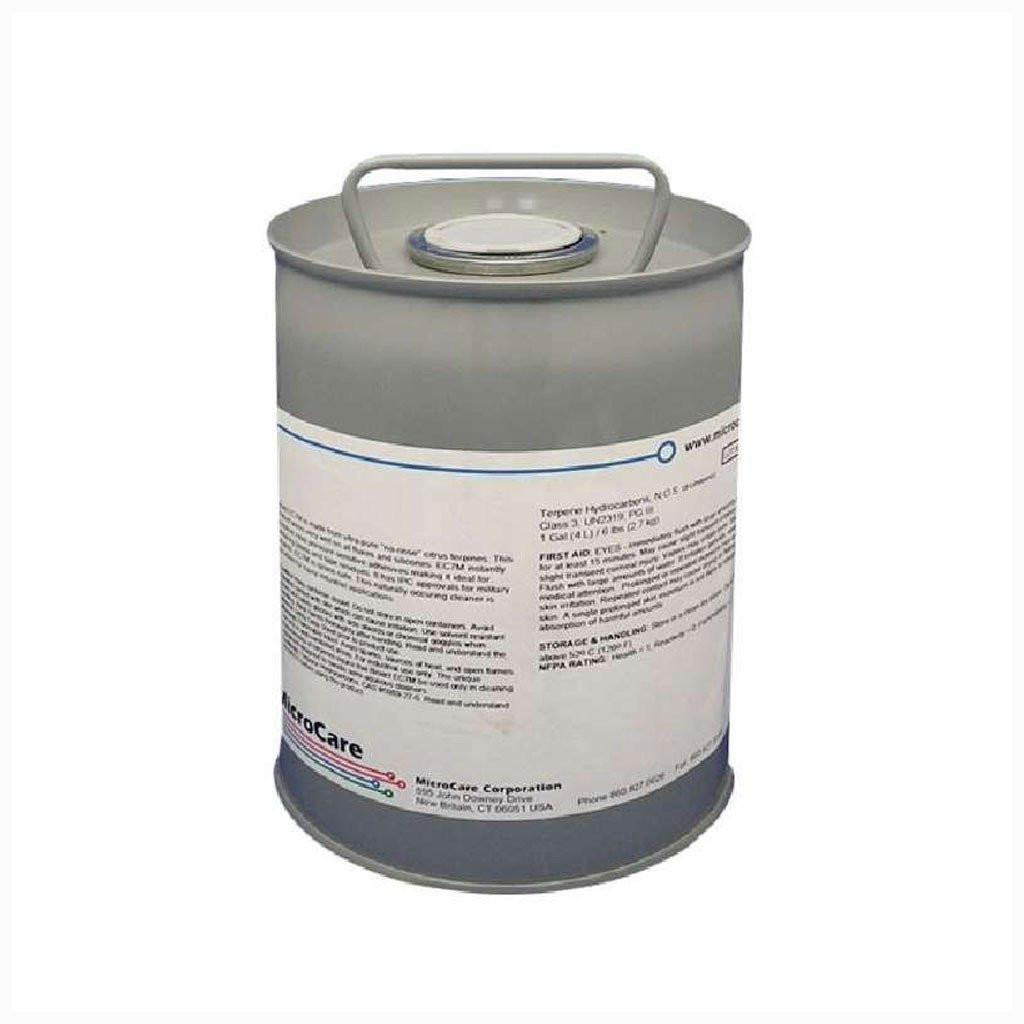 MCC-EPXG  |  Uncured Epoxy Cleaner- ExPoxy™ - 1-Gallon Mini-Pail