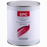 Electrolube EPC01K  |  EPC - Electro-Plating Compound (1 kg)