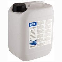 DCA01L  |  DCA - SCC3 Conformal Coating (1L)