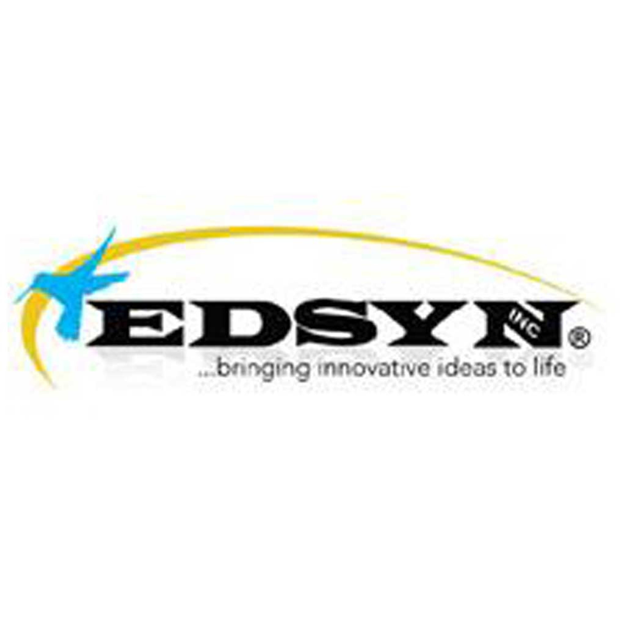 "3.0mm L: .48/"" 12.2mm EDSYN LT376LF LONER Spade tip W: .12/"""