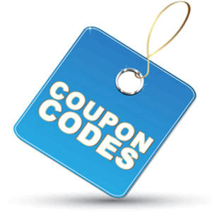SMS Elite Tribe - This is where you'll get COUPON CODES and updates!