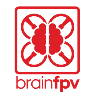 BrainFPV! And more COVID delays... the LENGTHY list of pending orders is all in here!