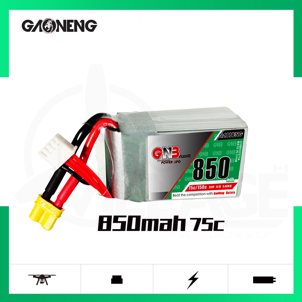 bngbattery.png