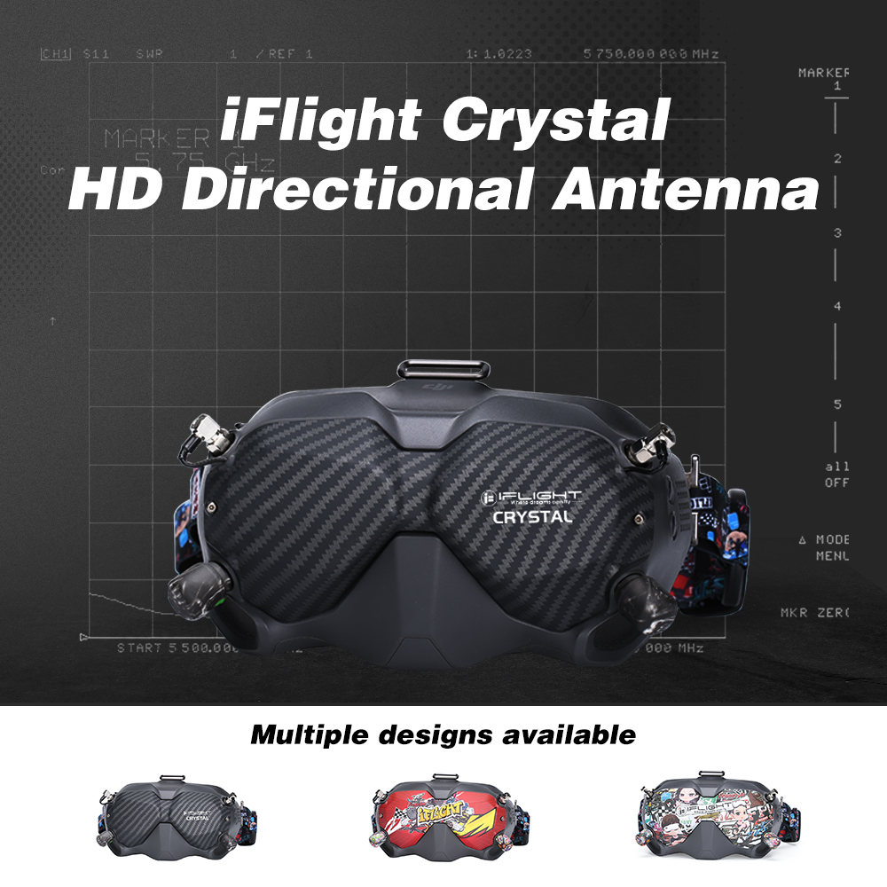 crystal-hd-antenna-20.jpg