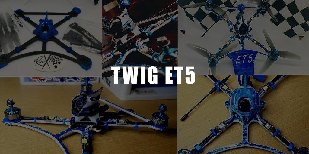 fb-twig-et5-1024x1024.jpg