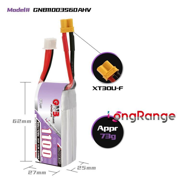 gnb-1100-mah-3s-hv-long-range-114v-60c120c-xt30-gnb-306790-748x748.jpg