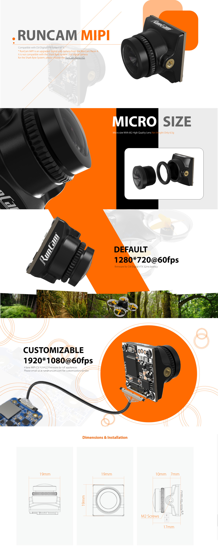 runcam-mipi-hd-digital-fpv-1.8mm-camera-infographic.jpg