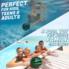 Watermelon Ball – The Ultimate Swimming Pool Game