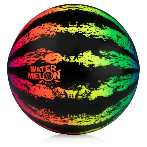 Watermelon Ball Jr.