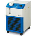HRSE, General Use Compact Chiller, Basic, 200 VAC