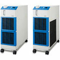 HRS090, Large Capacity Compact Chiller, 200/4-L-fI
