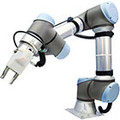Collaborative Robot Air Gripper Unit