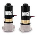 LSP Liquid Dispense Pump