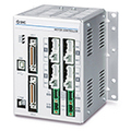 JXC*3, Step Motor Controller, 4-Axis