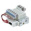 EX510 - Distributed I/O