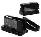 Airtrol Adjustable Deadband Pressure Switch F-4000-20-B80-.1B