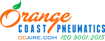 Orange Coast Pneumatics