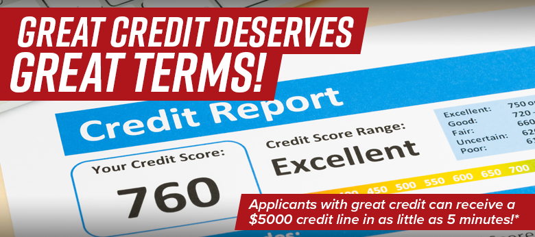 credit-app-header-5-2020.png