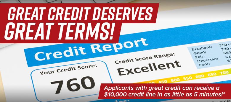 credit-app-header-6-2021.png